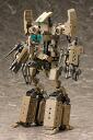 Toy-rbt-4079