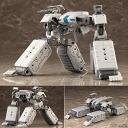 Toy-rbt-4081
