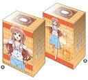 Card-00001214