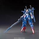 Toy-gdm-3052