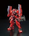 Toy-gdm-3059