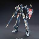 Toy-rbt-4088
