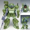 Toy-rbt-4091
