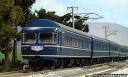 Rail-21543