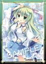 Card-00001305
