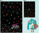 Goods-00095803