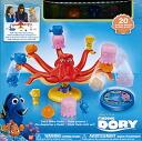 Toy-003896