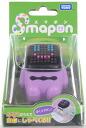 Toy-004285