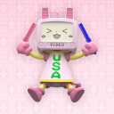 Toy-rbt-4108