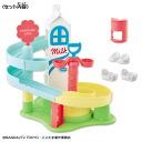 Toy-004507