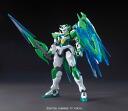 Toy-gdm-3070