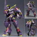Toy-rbt-4113