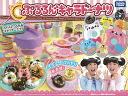 Toy-004265