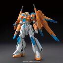 Toy-gdm-3068