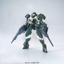 Toy-gdm-3078