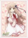 Card-00001450