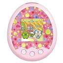 Toy-004575