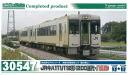 Rail-21303
