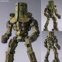 Toy-rbt-4139