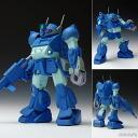 Toy-rbt-4144