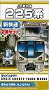 Rail-21976