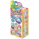 Toy-004530