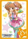 Card-00001899