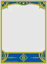 Card-00001939