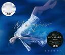 Med-cd2-23287