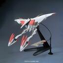 Toy-gdm-3139