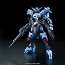 Toy-gdm-3141