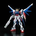 Toy-gdm-3144