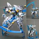 Toy-rbt-4166