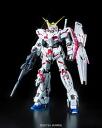 Toy-gdm-3148