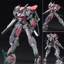 Toy-rbt-4176