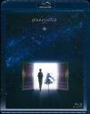 Med-dvd2-34845