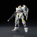 Toy-gdm-3158