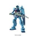 Toy-gdm-3160