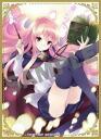 Card-00002428