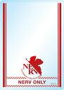 Card-00002508