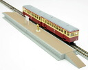 Rail-22672