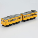 Rail-22731