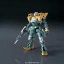 Toy-gdm-3153