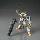 Toy-gdm-3182