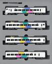 Rail-21919