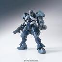 Toy-gdm-3155