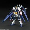 Toy-gdm-3234