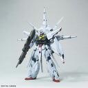 Toy-gdm-3237