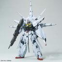 Toy-gdm-3238