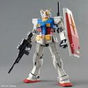 Toy-gdm-3240